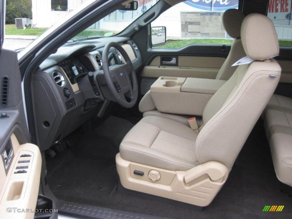 2013 ford f150 xlt door panel autos post. Black Bedroom Furniture Sets. Home Design Ideas