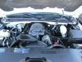 2004 Chevrolet Silverado 1500 4.8 Liter OHV 16-Valve Vortec V8 Engine Photo