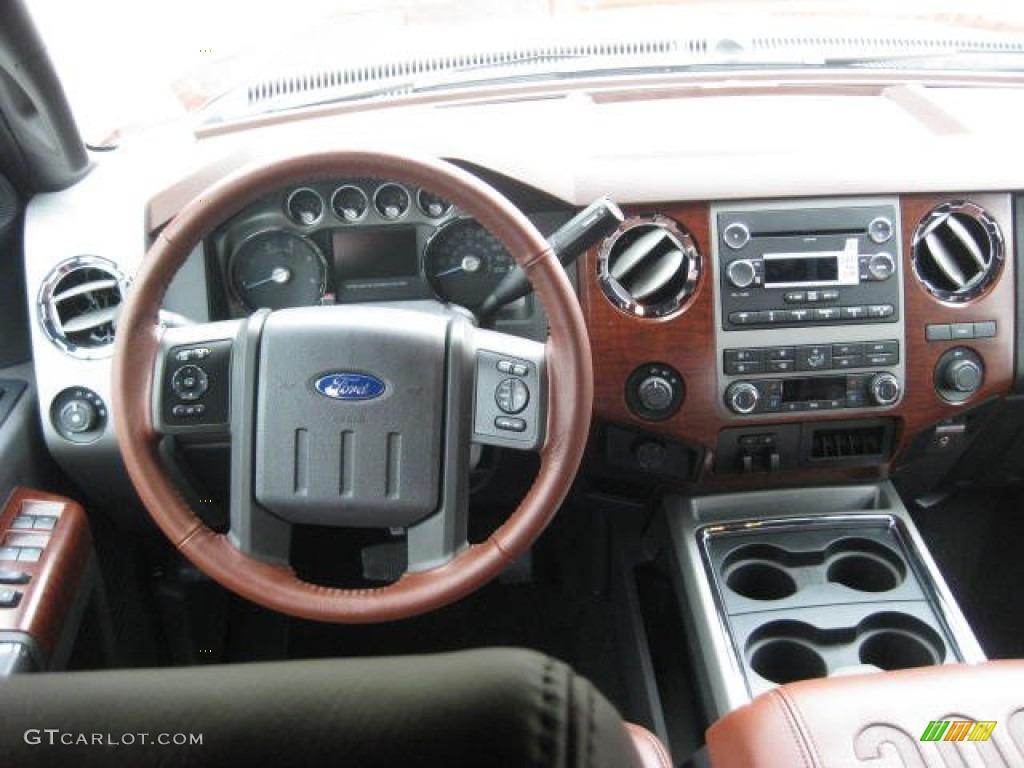 2012 ford f 350 super duty interior car interior design
