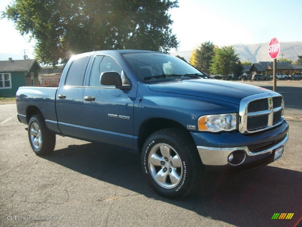 2004 dodge ram 1500 crew cab specs. Black Bedroom Furniture Sets. Home Design Ideas