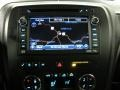 2009 Carbon Black Metallic Buick Enclave CXL AWD  photo #33