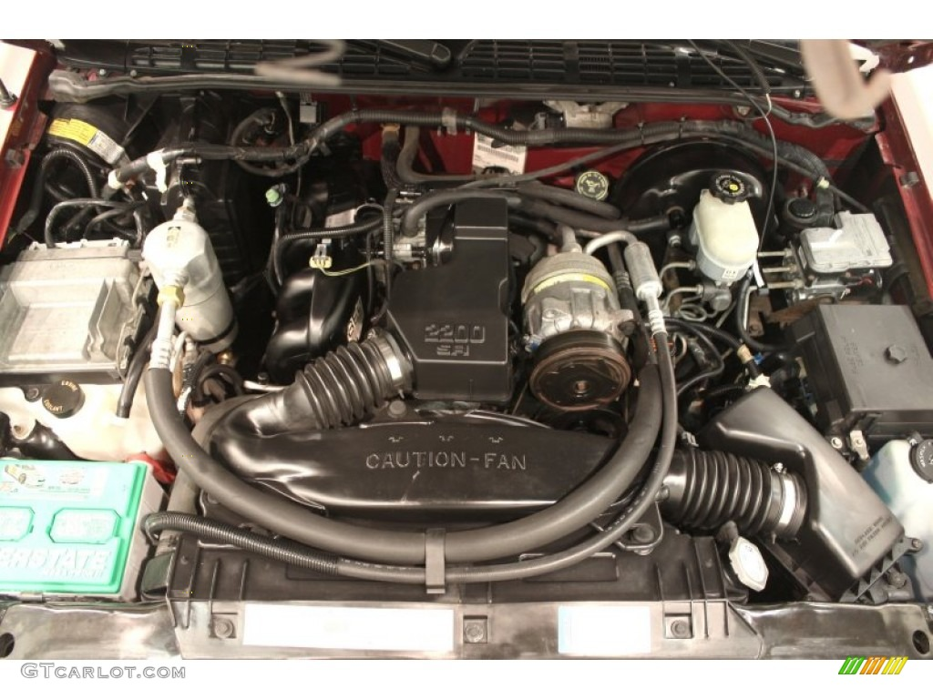 similiar chevy 2 5 liter engine keywords 2001 chevy s10 4 cylinder engine wiring diagram photos for help your