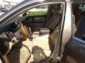 2009 Cocoa Metallic Buick Enclave CXL  photo #12