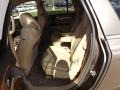2009 Cocoa Metallic Buick Enclave CXL  photo #14