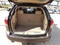 2009 Cocoa Metallic Buick Enclave CXL  photo #20