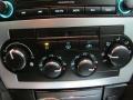 Dark Slate Gray/Medium Slate Gray Controls Photo for 2005 Chrysler 300 #72060966