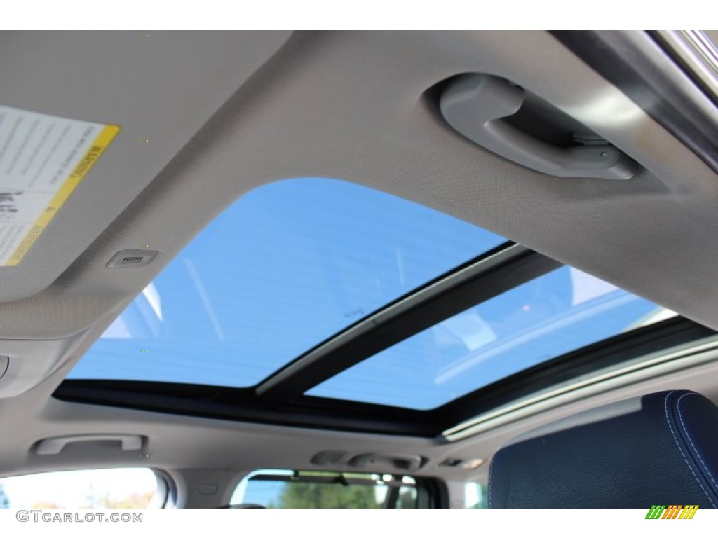 2012 BMW X3 XDrive 28i Sunroof Photo 72079237