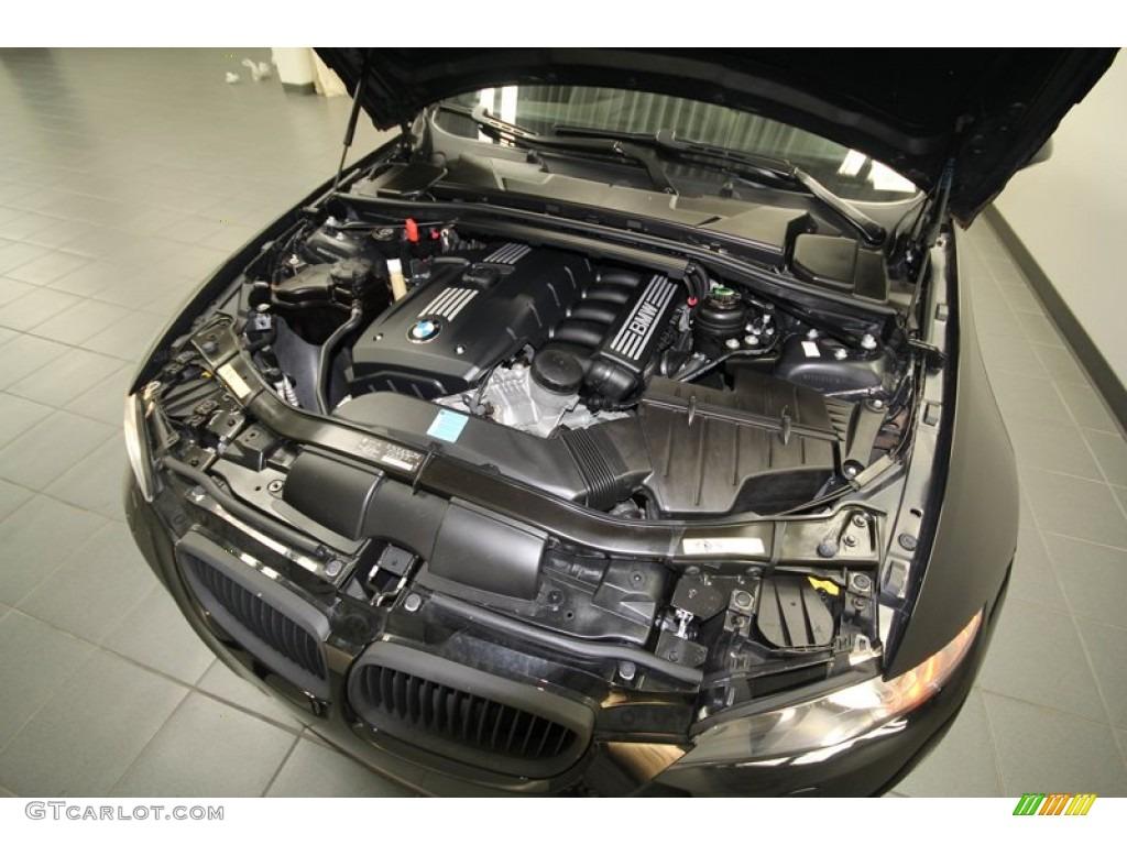 BMW Series I Coupe L DOHC V VVT Inline Cylinder - Bmw 328i coupe specs