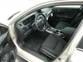 Champagne Frost Pearl - Accord Sport Sedan Photo No. 11