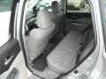2013 Alabaster Silver Metallic Honda CR-V EX-L  photo #13