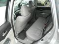 Gray Rear Seat Photo for 2013 Honda CR-V #72094440