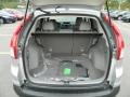 2013 Alabaster Silver Metallic Honda CR-V EX-L  photo #14