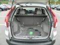 Gray Trunk Photo for 2013 Honda CR-V #72094453