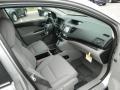 2013 Alabaster Silver Metallic Honda CR-V EX-L  photo #16