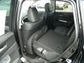 Black Interior Photo for 2013 Honda CR-V #72095744