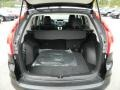 Black Trunk Photo for 2013 Honda CR-V #72095761