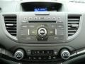 Black Controls Photo for 2013 Honda CR-V #72095824
