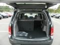 Gray Trunk Photo for 2013 Honda Pilot #72096172