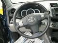 Ash Steering Wheel Photo for 2011 Toyota RAV4 #72097588