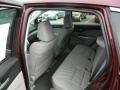 Gray Rear Seat Photo for 2013 Honda CR-V #72098650