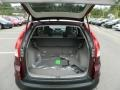 Gray Trunk Photo for 2013 Honda CR-V #72098665