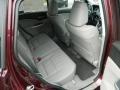 Gray Interior Photo for 2013 Honda CR-V #72098680