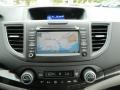 Gray Navigation Photo for 2013 Honda CR-V #72098728