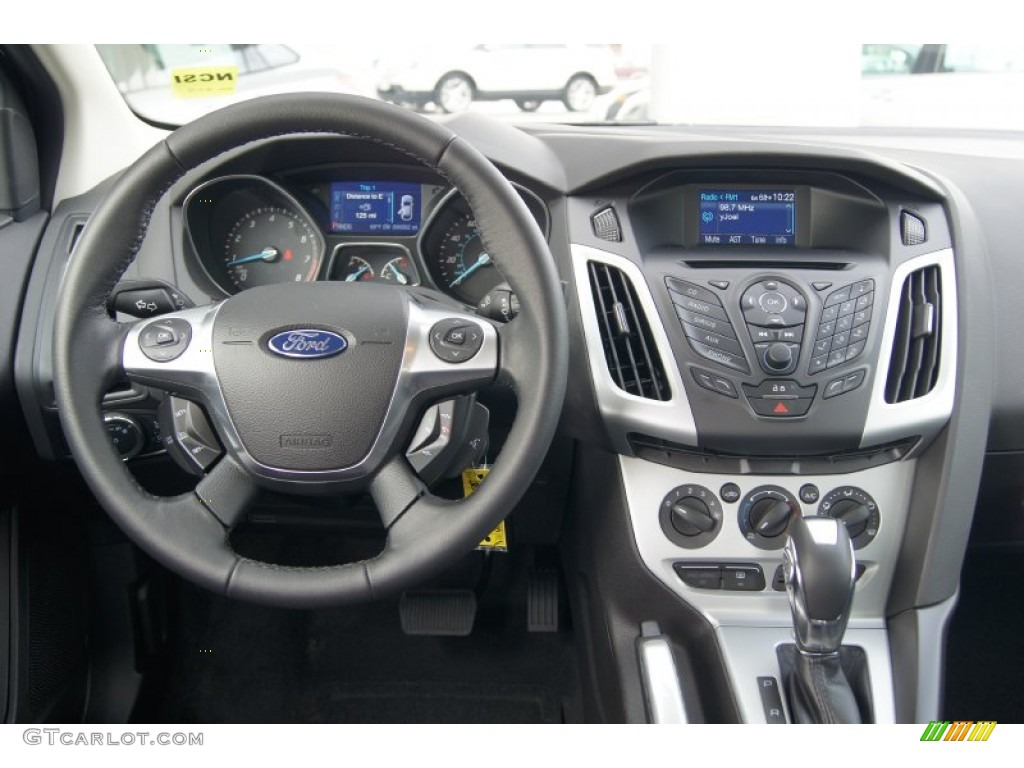 Ford Fiesta 2015 Rs
