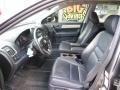 2010 Polished Metal Metallic Honda CR-V EX-L  photo #8