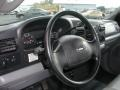 Medium Flint Steering Wheel Photo for 2005 Ford F350 Super Duty #72110172