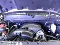 2013 Mocha Steel Metallic Chevrolet Silverado 1500 LT Crew Cab  photo #4