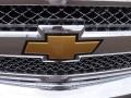 2013 Silver Ice Metallic Chevrolet Silverado 1500 LT Extended Cab 4x4  photo #22