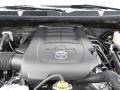 2013 Toyota Tundra 4.6 Liter DOHC 32-Valve Dual VVT-i V8 Engine Photo
