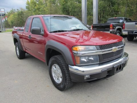 2004 chevrolet colorado z71 extended cab 4x4 data info and specs. Black Bedroom Furniture Sets. Home Design Ideas