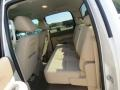 2012 White Diamond Tricoat Chevrolet Silverado 1500 LT Crew Cab  photo #12