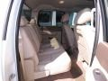 2012 White Diamond Tricoat Chevrolet Silverado 1500 LT Crew Cab  photo #15