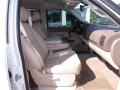 2012 White Diamond Tricoat Chevrolet Silverado 1500 LT Crew Cab  photo #16