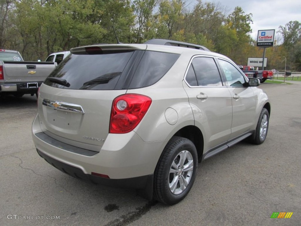 2013 chevy equinox privacy cover autos post. Black Bedroom Furniture Sets. Home Design Ideas