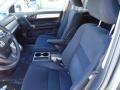 2011 Polished Metal Metallic Honda CR-V SE 4WD  photo #4