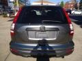 2011 Polished Metal Metallic Honda CR-V SE 4WD  photo #17