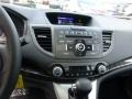 Black Controls Photo for 2013 Honda CR-V #72178794