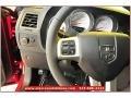 2013 Redline 3-Coat Pearl Dodge Challenger SXT  photo #14