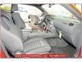 2013 Redline 3-Coat Pearl Dodge Challenger SXT  photo #19