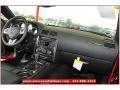 2013 Redline 3-Coat Pearl Dodge Challenger SXT  photo #22