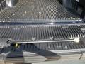 Dark Blue Pearl Metallic - F150 Lariat SuperCrew 4x4 Photo No. 6