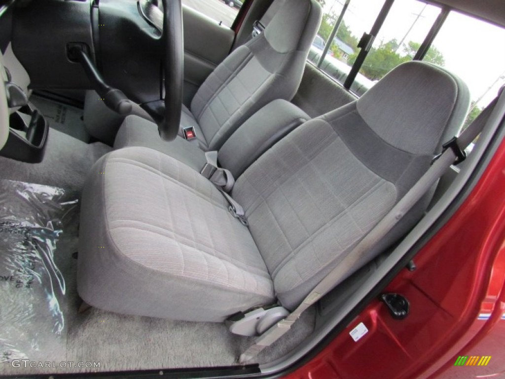 1994 ford ranger front seats. Black Bedroom Furniture Sets. Home Design Ideas