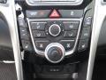 Black Controls Photo for 2013 Hyundai Elantra #72219973