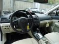 Ivory Prime Interior Photo for 2013 Subaru Impreza #72221636