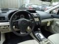Ivory Interior Photo for 2013 Subaru Impreza #72222983