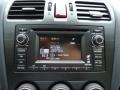 Ivory Controls Photo for 2013 Subaru Impreza #72223597